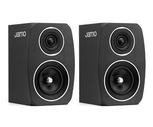 Jamo C 91 - Jamo C 103 *199€ - 650€ in weiß und schwarz - Paare / Magnat Quantum 673 schwarz - Paar *239€ uvm. [eBay - Stassen HiFi]
