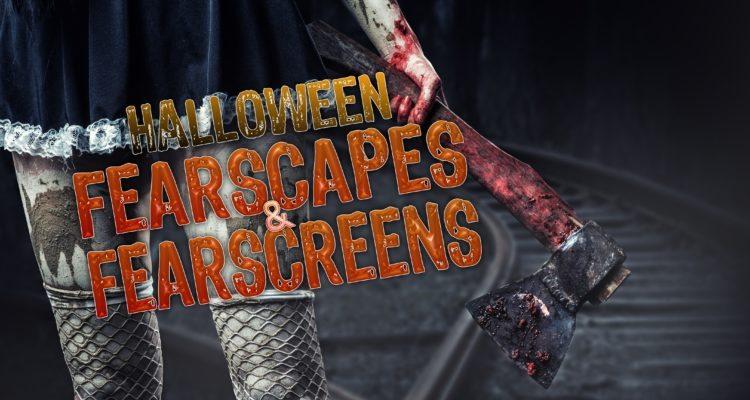 Halloween Horror MP3 für kurze Zeit gratis verfügbar