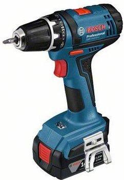 Bosch GSR 14,4-2-Li Professional (2 x 1,5 Ah)(0 601 9B7 401)
