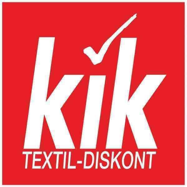[Lokal Hilter] 10% bei KIK & NETTO(!) (Verkaufsoffener Sonntag)
