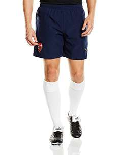 (Amazon Plus Produkt) PUMA Herren Hose AFC (Preisfehler?) 4,89 in größe L