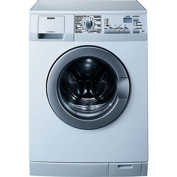 [Plus.de] AEG Waschautomat L6478AFL, 7Kg, 1400U/min, A+++  für 359,10 Euro