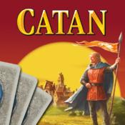 """[iOS] """"Die Fürsten von Catan"""" als App-Umsetzung für 0.99€ statt 3.99€"""