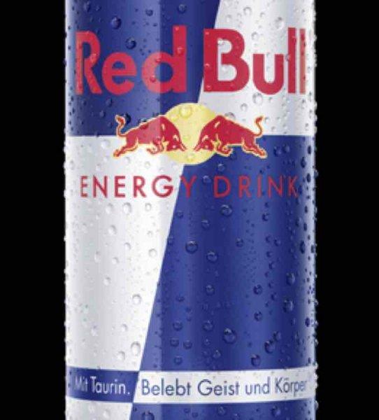 Red Bull 250ml bei Rewe