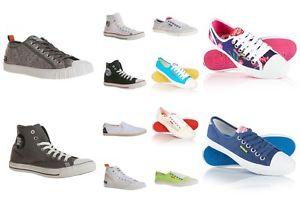 Ebay - Superdry Schuhe für Männer und Frauen Versch. Modelle und Farben