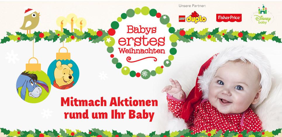 Babyeltern aufgepasst: Aktionstag am 29.10. bei [ToysRUs offline] Stoffbeutel mit Handabdruck und CD / Rassel gratis