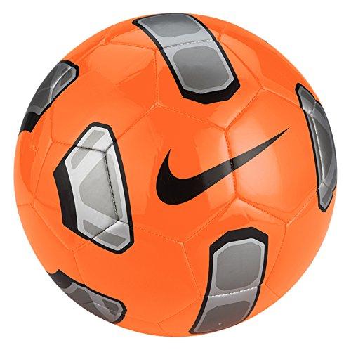 Nike Tracer Training Fußball, Größe: 5 für 6,64€ statt 21,80€ [Amazon Prime]