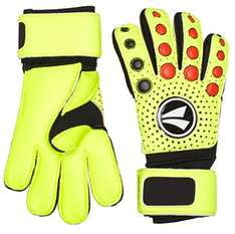 Jako TW Handschuh Dynamic Classic-Normalnaht Größe: 10/11,5 für 8,25€ statt 35,95€ [Amazon Prime]
