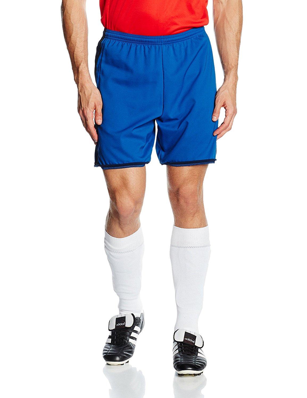 Adidas Herren Torwartshorts Condivo 16 Shorts ab 5,51€ statt ab 25€  [Amazon Prime]