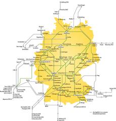 70% Rabatt auf (fast) alle Postbus-Fahrten (78% mit Postbus-Karte)