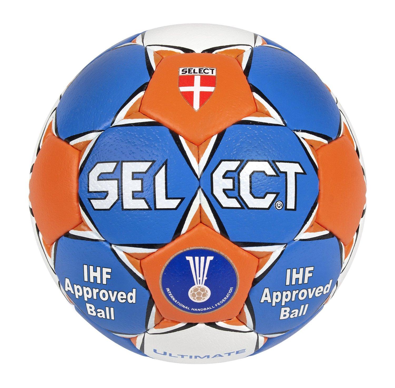 Select Handball Ultimate für 39,94€ (UVP: 79,95€) [amazon-prime]