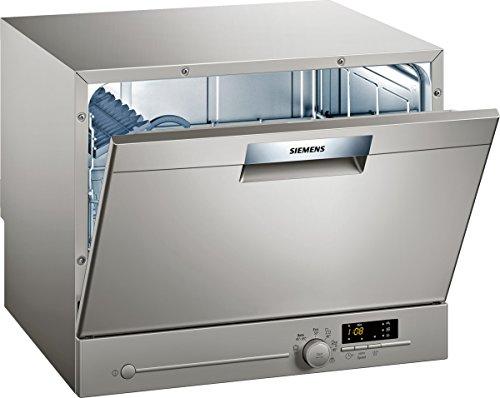 WAREHOUSE DEAL - Siemens Tischspühlmaschine (A+) - gute Ersparniss