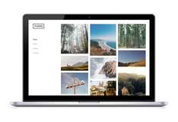 UD Media Homepagebaukasten mit kostenloser .de für Neukunden