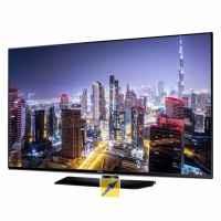 Samsung UE55J6150 versandkostenfrei für 559,20€ (Günstigster Gesamtpreis bei idealo 649,00 €)