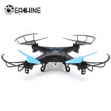 Eachine E5C Drohne mit 2.0 MP 720p Kamera auf Banggood