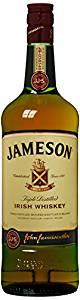 [Amazon] Jameson Irish Whisky 1 Liter Flasche VSK frei