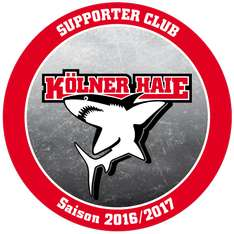 Tickets - Kölner Haie : Augsburger Panther ab 8,88 €