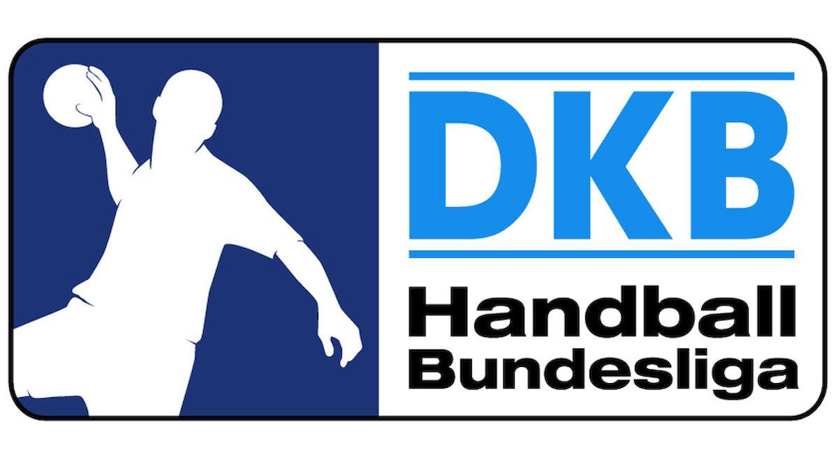 Kostenlos zur DKB Handball Bundesliga Füchse Berlin vs. SC DHfK Leipzig am 09.11.2016