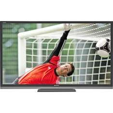 "70"" 3D-Full-HD-LED TV Sharp LC-70LE747E bei METRO für 999,60€ brutto"