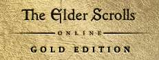 [STEAM] The Elder Scrolls Online - Gold Edition für 33,49€