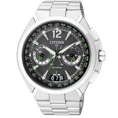 [Amazon] Citizen Promaster Sky CC1090-52F für 399€