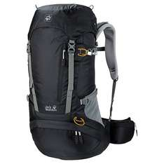 [Amazon]Jack Wolfskin Rucksack Acs Hike Pack 38