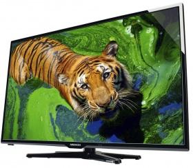 """[Rakuten] 106,4cm/42"""" LED-TV MEDION P17113 Full-HD + 49,80€ in Superpunkten für 249€"""