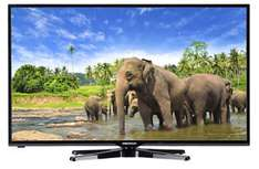 "Ebay / MEDION LIFE P16063 Smart TV LED-Backlight TV 101,6cm/40"" Full HD WLAN HbbTV DLNA"
