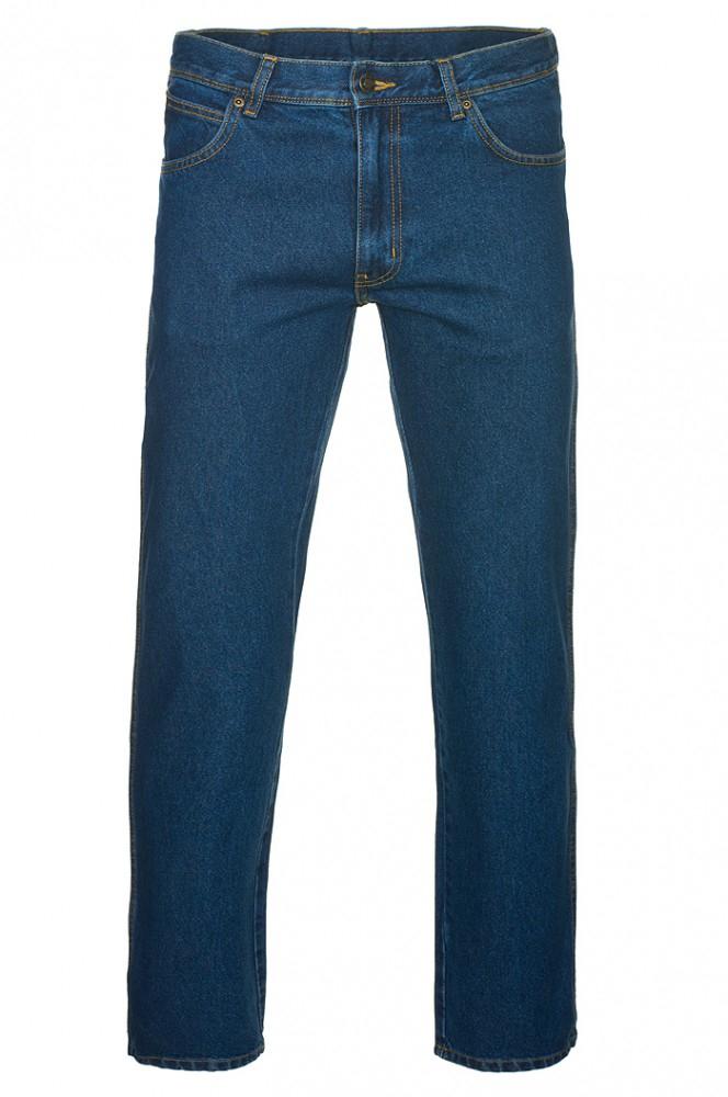 Wrangler Herren Stretch Jeans in mehreren gängigen Größen @Outlet46.de