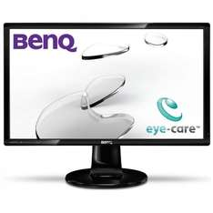 "BenQ GL2760H (27"" Full HD LED Monitor, Eye-Care, HDMI, VGA, 2ms) für 159,99€"