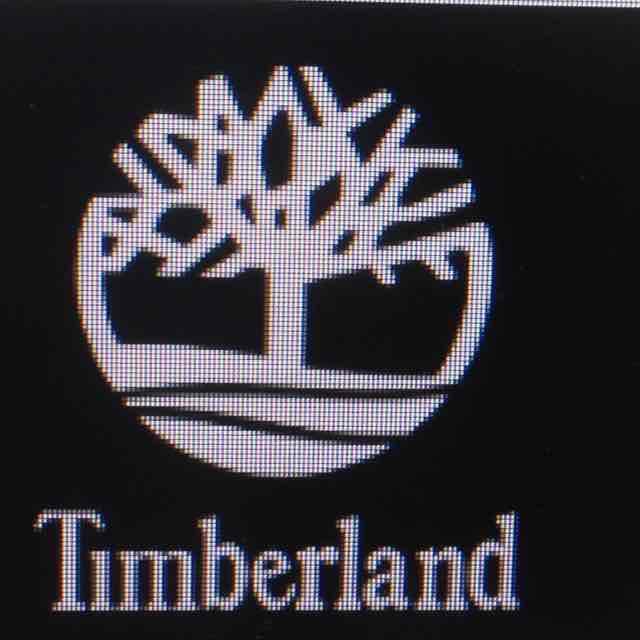 Timberland online 20% + kostenloser Versand und Rückversand (Herrenschuhe ausgenommen)