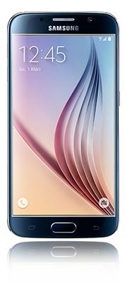 Das S6 mit 32GB im Deal des Tages bei Unitymedia