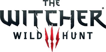9 Jahre Witcher, Rabatte von 15-85%, GOTY auf Steam für 39,99