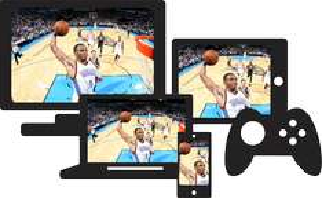 NBA League Pass kostenlos testen bis zum 01.11.2016