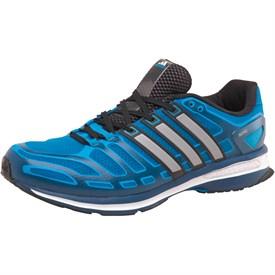 Adidas Sonic Boost M Laufschuhe 34,95€, Supernova Glide 6 Boost W 28,95€,Supernova Glide Boost 6 M 40,95€ @MandM