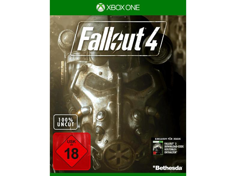 Günstige Spiele bei Saturn - z.B. Fallout 4 (XBO) für 15€, Uefa Euro 2016 (PS4) für 5€, The Witcher: Blood and Wine (PS4) für 15€ [Sammeldeal]