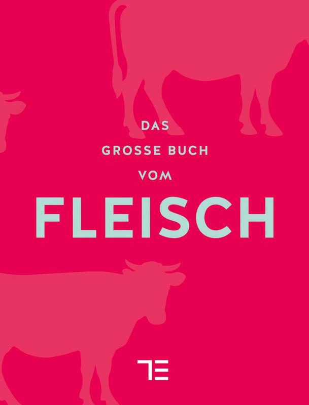 versch. Koch-Fachbücher von Teubner für 14,99€ statt 29,99€