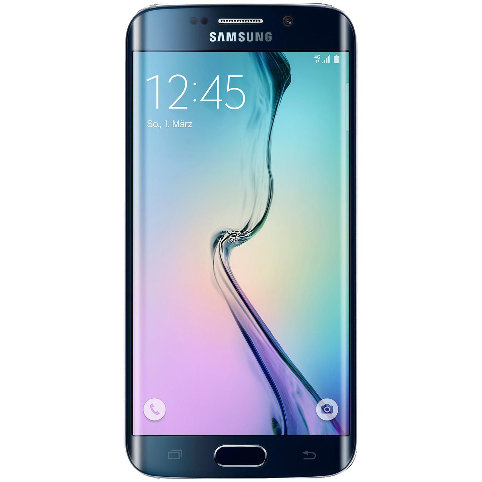 Samsung S6 edge für 379,05€ mit Payback