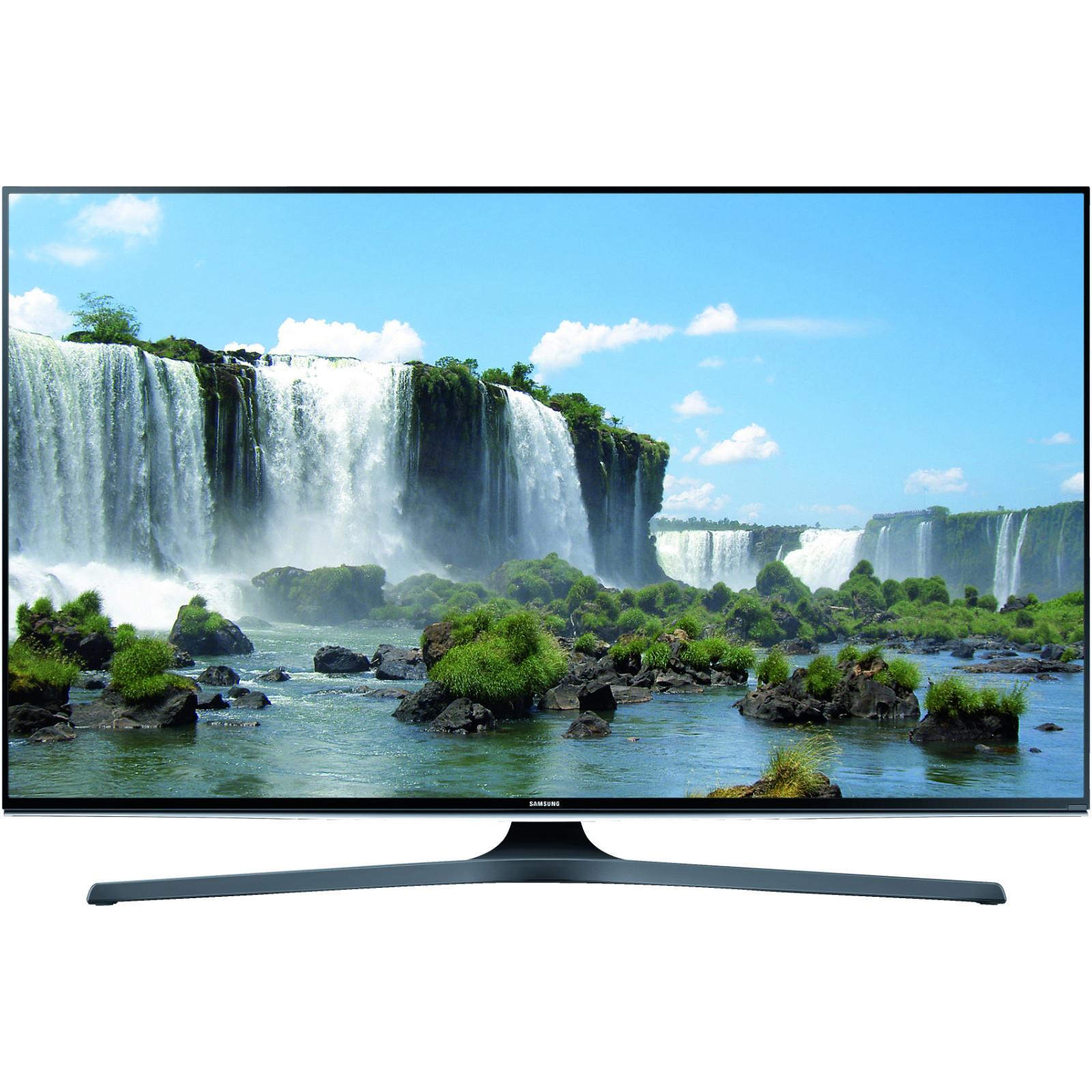 [eBay WOW MM + Amazon] Samsung UE40J6289 101,6 cm (40 Zoll) Fernseher