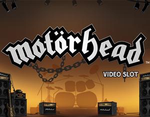 [Lottoland] 15 Freispiele Motörhead (Bestandskunden)