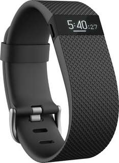 (Lokal) Fitbit Charge HR im Saturn Connect