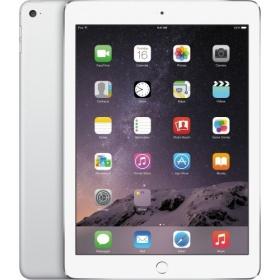 iPad Air 2 mit 32 GB in der Wifi Variante (silber/gold)