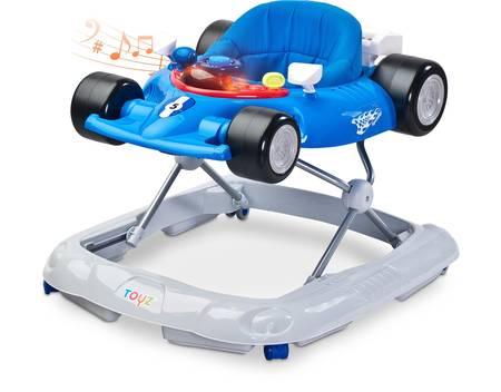 Caretero Toyz Speeder für 49,95€ @ Allyouneed