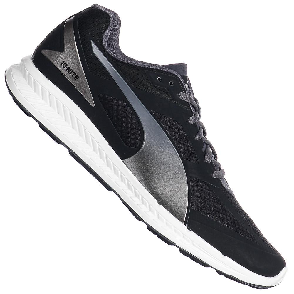 66% auf PUMA IGNITE Schuhe bei Ebay