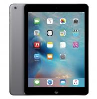 iPad Air 2 mit 32 GB in der Wifi Variante plus Wired Abo über 4 Ausgaben