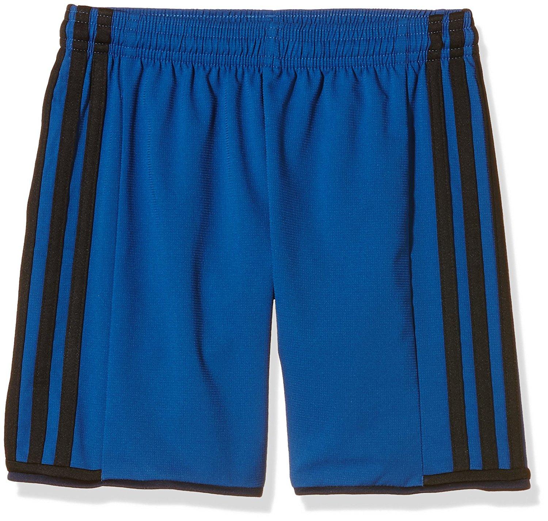 adidas Jungen Torwartshorts Condivo 16 Shorts Gr. 164 für 4,11€