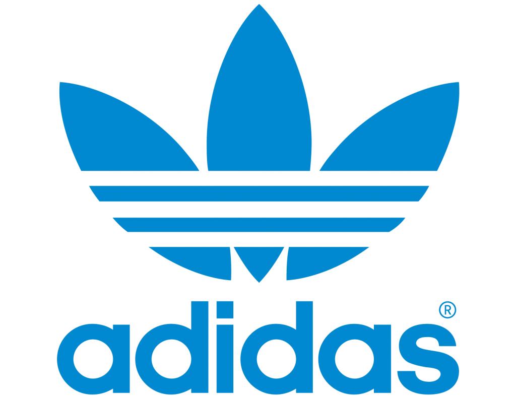 Adidas Sale @Sportsdirect