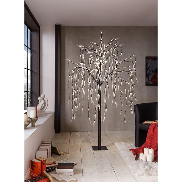 Koopmann Beleuchteter Weihnachtsbaum ab 89,95