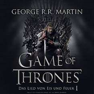 """[Audible] """"Game of Thrones - Das Lied von Eis und Feuer 1"""" Fast 10 Stunden Hörbuch gratis!"""