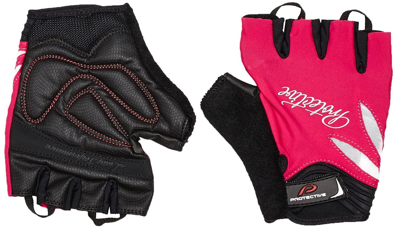 PROTECTIVE Damen Handschuhe WOMEN GLOVE in Gr. XS für 4,87€
